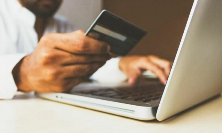 Auto-debit Payment New Rules Also Applied For OTT Platforms