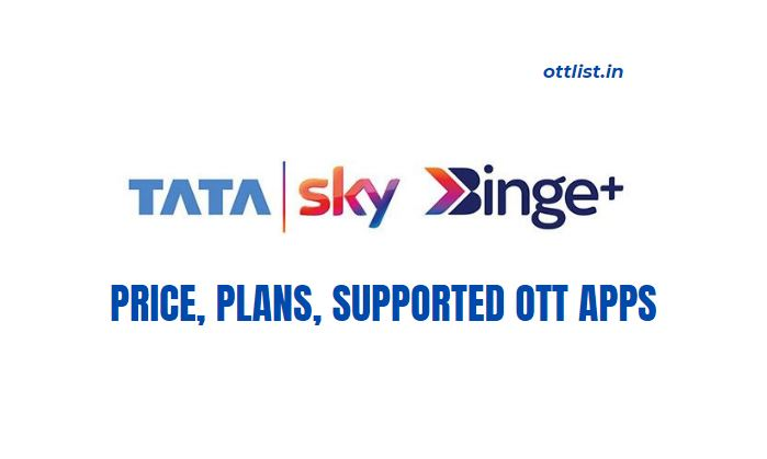 tata-sky-binge-price-plans-supported-ott-apps
