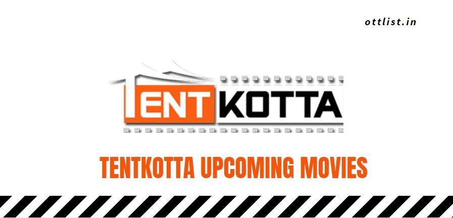 tentkotta upcoming tamil movies 2021-2022