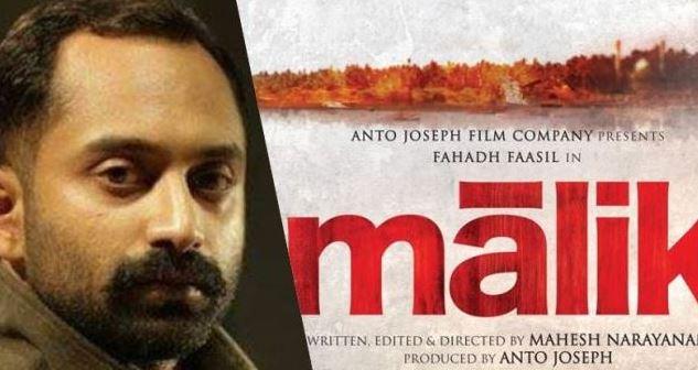 Malik-OTT-Release-Date