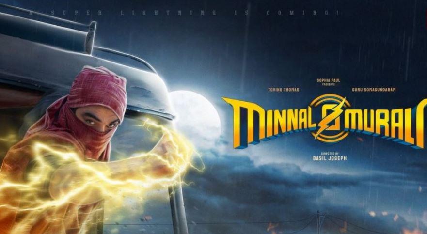 Minnal-Murali-OTT-Release-Date