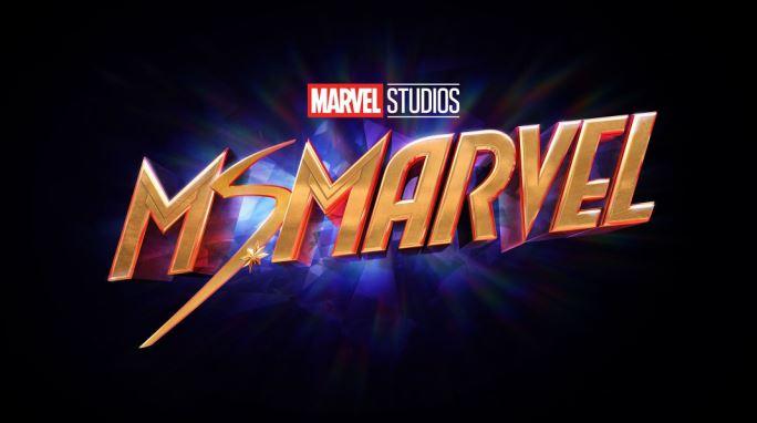 Ms Marvel Series Release Date Disney Hotstar
