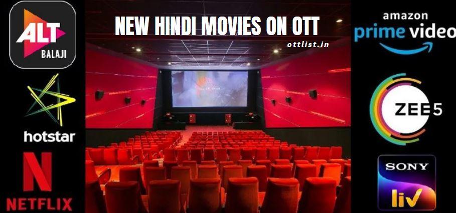 hindi movies digital release dates on ott platform